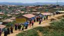 রোহিঙ্গা তরুণদের প্রশিক্ষণে ২৯৭ কোটি টাকার প্রকল্প