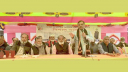 'শেখ হাসিনার সরকার বাংলাদেশকে উন্নত দেশে পরিণত করেছেন'
