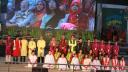 বাংলাদেশ সাংস্কৃতিক উৎসবের ১৬তম দিনে পালা গান