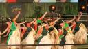 কাল শেষ হচ্ছে ২১ দিনব্যাপী বাংলাদেশ সাংস্কৃতিক উৎসব