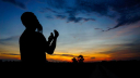 কোরআন ও হাদিসের আলোকে পবিত্র শবে-বরাত