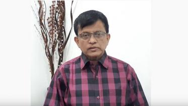 প্রবাসীদের ঘৃণা নয়: শওগাত আলী সাগর