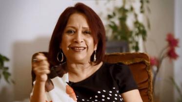 কবি শামীম আজাদ নিয়মিত লিখবেন একুশে টেলিভিশন অনলাইনে
