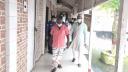 মাদ্রাসার কর্মচারীকে নিপীড়ন: কারাগারে সেই চেয়ারম্যান