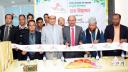 চট্টগ্রামে এসআইবিএল'র দুটি উপশাখার উদ্বোধন