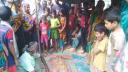 সিরাজগঞ্জে ড্রাম ট্রাক চাপায় স্কুল ছাত্র নিহত