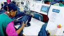 স্বাস্থ্যকর্মী ও সাংবাদিকদের বিনামূল্যে পিপিই দিবে 'স্নোটেক্স'