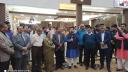 বইমেলায় মাহতাব স্বপ্নীল এর 'পথ হারাবে না বাংলাদেশ'