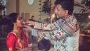 লকডাউনে আটকা পড়েছে সৃজিতের প্রথম জামাইষষ্ঠী