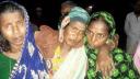 পল্লী চিকিৎসকের হামলায় নারীসহ আহত ৫