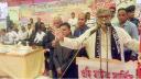 শেখ হাসিনা দেশে যে পরিবর্তন এনেছেন তা অকল্পনীয়: পরিকল্পনা মন্ত্রী