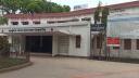 ঠাকুরগাঁওয়ে করোনা উপসর্গ নিয়ে বৃদ্ধার মৃত্যু