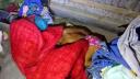 হরিপুরে ৭ বছরের কন্যা শিশুকে শ্বাসরুদ্ধ করে হত্যা