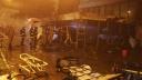 ইউনাইটেডে আগুন : নিহত ৫ জনের পরিচয় সনাক্ত