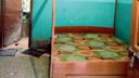 বনগাঁর লজ থেকে বাংলাদেশি নারীর মরদেহ উদ্ধার