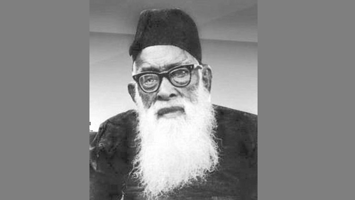 খানবাহাদুর আহ্ছানউল্লার সামাজিক ভূমিকা
