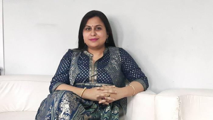 'পাকিস্তানকে উচিৎ শিক্ষা দেওয়া দরকার'