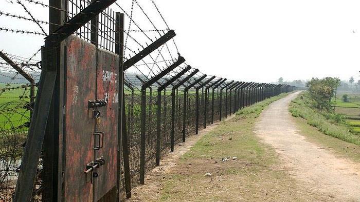 লালমনিরহাটে বিএসএফের গুলিতে বাংলাদেশি নিহত