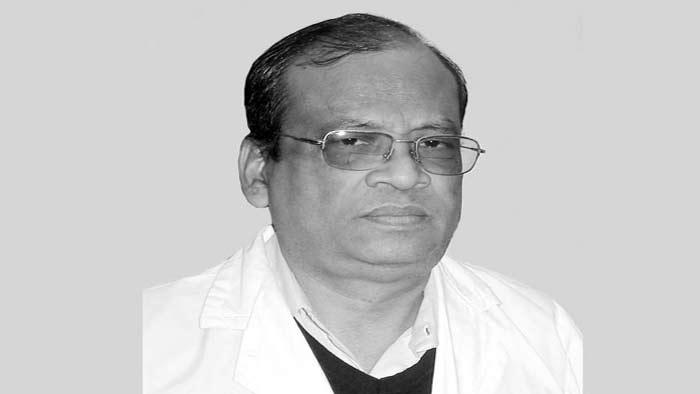নিপাহ ভাইরাস: সাবধানতা জরুরি
