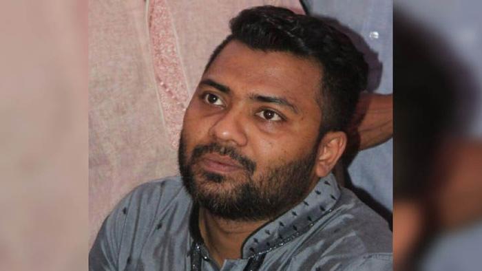 বাড্ডায় আ.লীগ নেতা হত্যা মামলার আসামি 'বন্দুকযুদ্ধে' নিহত