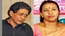 প্রিয়া সাহা গবেষণার তথ্য বিকৃত করেছেন: আবুল বারকাত