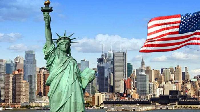আমেরিকার ভিসা পেতে দিতে হবে সোশ্যাল মিডিয়ার তথ্য