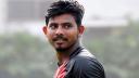 শ্রীলঙ্কায় ফেভারিট 'অভিজ্ঞ' বাংলাদেশ!