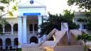 জবি'র সম্মেলনে ছাত্রলীগ কর্মীর মৃত্যু