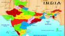 কাশ্মীর ইস্যুতে ভারতের ৯ রাজ্যে ভাঙনের সুর