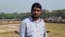 নোয়াখালীতে ডেঙ্গুজ্বরে আক্রান্ত হয়ে যুবকের মৃত্যু