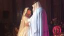 সৌদি বিবাহ সম্পর্কে যে তথ্যগুলো আপনার অজানা