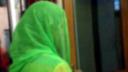 শার্শায় প্রবাসীর স্ত্রীকে শ্লীলতাহানি ও হত্যাচেষ্টার অভিযোগ