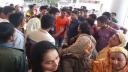 সিরাজগঞ্জে সাবানের দাম নিয়ে মারামারি, কসমেটিক দোকানির মৃত্যু