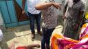ব্যাগের মধ্যে শিশুর মাথা, ছেলেধরা সন্দেহে পিটিয়ে হত্যা