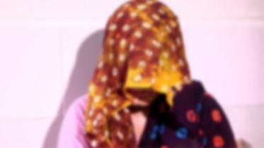 প্রেমিকাকে কৌশলে গর্ভপাত, ব্যাগে ভরে থানায় হাজির কলেজছাত্রী