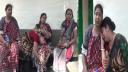 কুমিল্লায় ট্রেনে কাঁটা পড়ল ২ শিক্ষার্থী