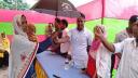 পলাশবাড়ীতে নিউ রেজিয়া ক্লিনিক এন্ড নার্সিং হোমের মতবিনিময়