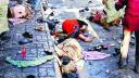 আজ ভয়াবহ গ্রেনেড হামলার ১৫তম বার্ষির্কী