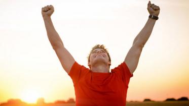 শরীরে রোগ প্রতিরোধ ক্ষমতা বাড়ানোর কার্যকরী উপায়