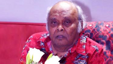 কবি শহীদ কাদরীর তৃতীয় মৃত্যুবার্ষিকী আজ