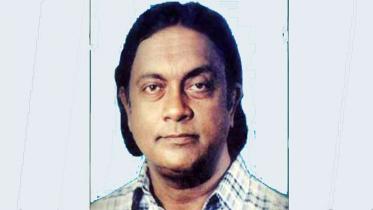 সাব-সেক্টর কমান্ডার জিয়াউদ্দিনের মৃত্যুবার্ষিকী আজ