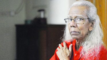 কবি মহাদেব সাহার ৭৬তম জন্মদিন আজ