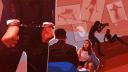 চাকরির নামে ৬০০ নারীর নগ্ন ছবি-ভিডিও সংগ্রহ অতঃপর...