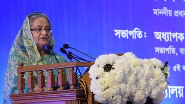 '১৫ আগস্টের ঘটনা যেন আরেকটি রক্তাক্ত কারবালা'