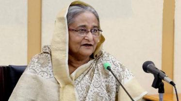 নতুন করে 'ডেমু ট্রেন' কেনা হবে না : প্রধানমন্ত্রী