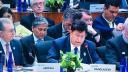 বাংলাদেশ সংখ্যালঘুদের অধিকার রক্ষায় সচেষ্ট: পররাষ্ট্রমন্ত্রী