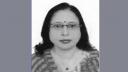 রাবেয়া বেগমের প্রথম মৃত্যুবার্ষিকী আজ