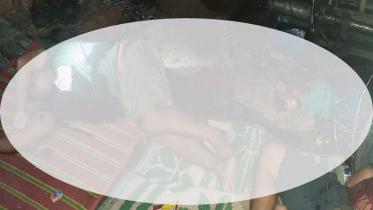 বাঘাইছড়িতে দুইজনকে গুলি করে হত্যা