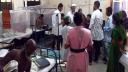 রাজবাড়ীর হাসপাতালগুলোতে ডেঙ্গু রোগী ভর্তি কমেছে