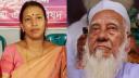 প্রিয়া সাহার নালিশে 'গভীর ষড়যন্ত্র' দেখছেন আল্লামা শফী